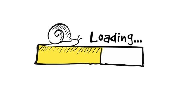 cara mengatasi Axis lemot biar internet cepat yang sanggup coba kau upayakan sendiri di rum 10 Cara Mengatasi Axis Lemot Agar Internet Cepat