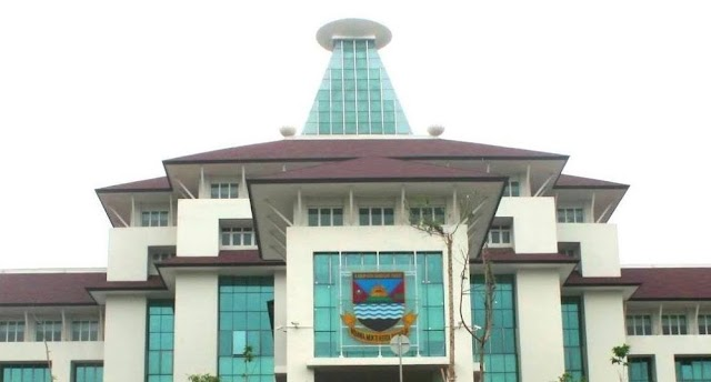 Dugaan Kasus Dana Bansos dan Hibah  di KBB Lenyap Ditelan Covid-19