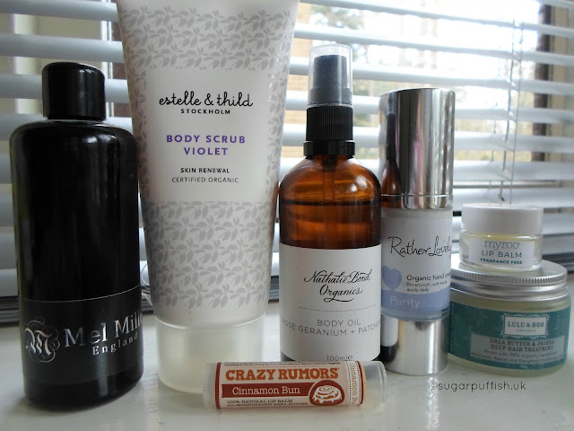 Bridal Beauty Pre-Wedding Skincare