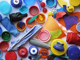 Plastic pollution essay, plastic