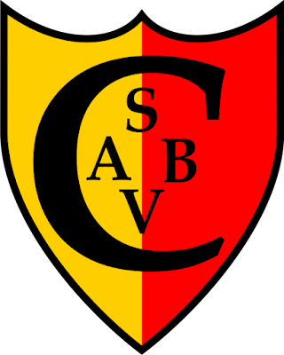 CLUB SAN BUENAVENTURA (VICHIGASTA)