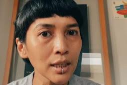 Permohonan Maaf Ade Putri Paramadita Sebut Kuliner Maluku Hambar dan Tidak Enak