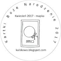 http://kulskowo.blogspot.com/2017/04/486-kartki-bn-2017-wytyczna-kwiecien.html