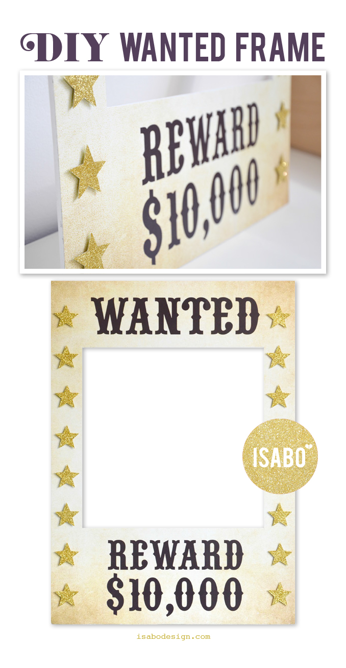 isabo-design-wanted-diy-star-glitter