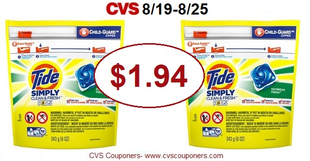 http://www.cvscouponers.com/2018/08/score-tide-simply-pods-for-only-194-at.html