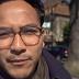 Kritik Mahasiswa Indonesia di Jerman untuk Syahrini: Banyak Uang Tapi Tak Berpendidikan