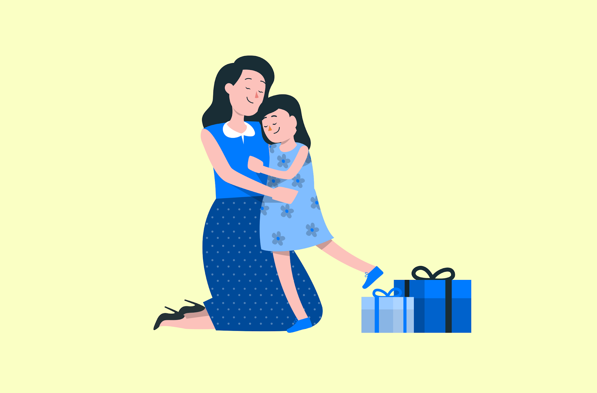Sweet Gifts For Mom From Her Favourite Child