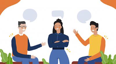 Inilah Cara Menyapa Orang Lain Menggunakan Bahasa Sunda