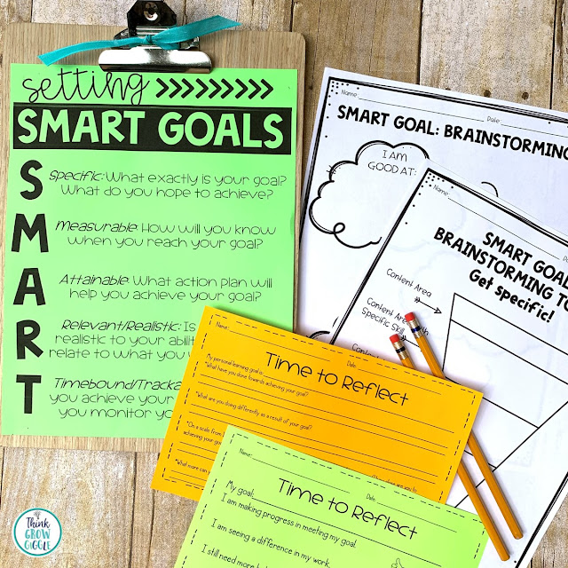 3 Things On Your Teacher Summer To Do List