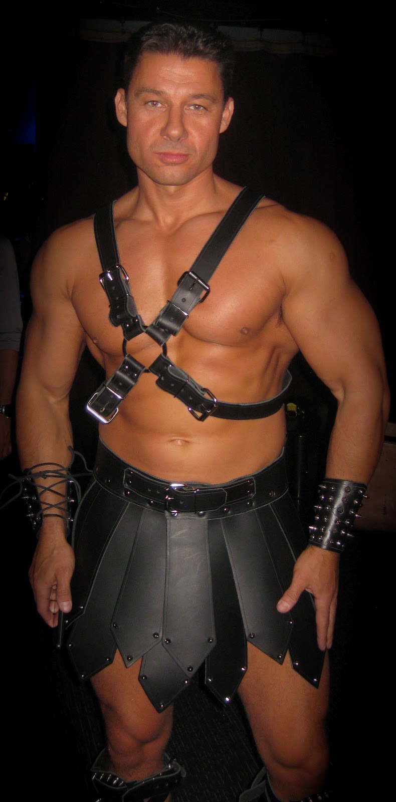denver gay leather jpg 422x640