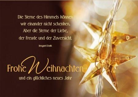 In Diesem Sinne Frohe Weihnachten.Tanja S Bücherblog Frohe Weihnachten