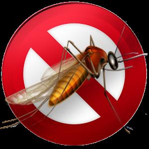 Thuốc xịt muỗi thảo mộc 10s