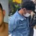 Urgente: filho de narcotraficante é preso em Manaus; veja vídeo
