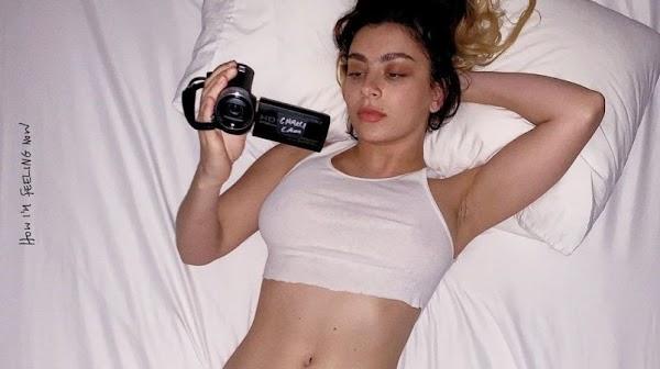 Charli Xcx – pink diamond Lyrics