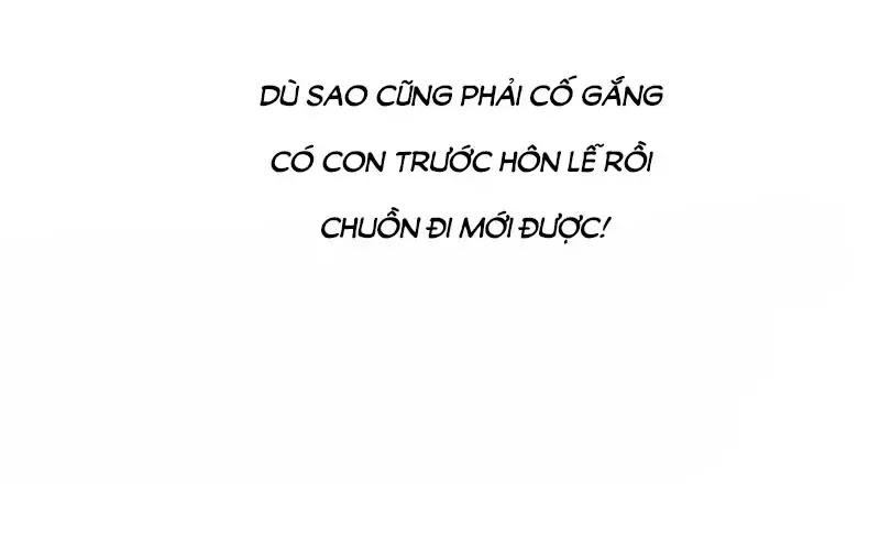 101 Phương Pháp Của Tổng Tài Chapter 63 - Trang 42