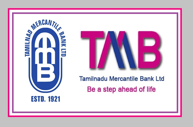 TMB Bank Recruitment 2018 AGM, Security Officer Jobs