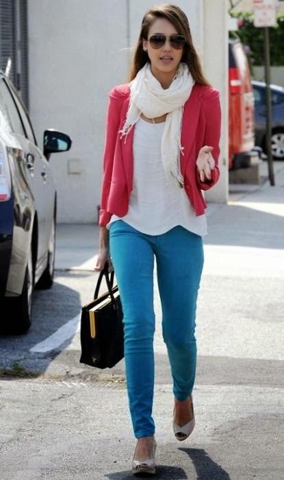 Jessica Alba Sin City Releases 2014
