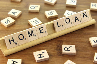 Getting the Bait on Good Home Loan Terms Despite Bad Credit Score