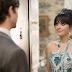 Mulheres injustiçadas no cinema e na TV – Summer Finn