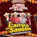 CD AO VIVO LUXUOSA CARROÇA DA SAUDADE - CAMPO DO PINHEIRENSE ICOARACI 08-06-2019 DJ TOM MAXIMO