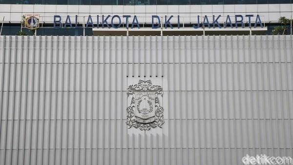 Pemprov DKI Merespons Pesan Tak Perlu Sok-sokan Lockdown dari Jokowi