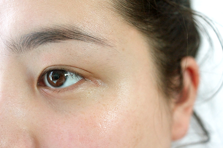 it's-skin-brightening-under-eye-hydrogel-before-after-results