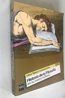 La alegoría platónica desde la filosofía española.Tomás Moreno