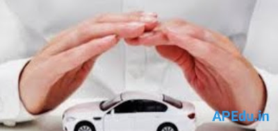 vehicle insurance: Are you taking vehicle insurance? Keep these things in mind