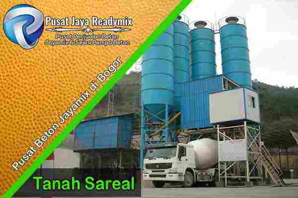 Jayamix Tanah Sareal, Jual Jayamix Tanah Sareal, Cor Beton Jayamix Tanah Sareal, Harga Jayamix Tanah Sareal