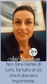 Tu dài per scontata te stessa? | Elena Tione Healthy Life Coach