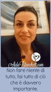 I corsi di tutta un altra vita making the difference con Elena Tione