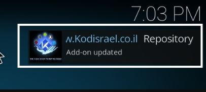 How to install addon Exodus on Kodi for Fire Stick, Android