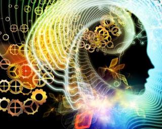 Bagaimana menggunakan pikiran bawah sadar untuk mencari solusi