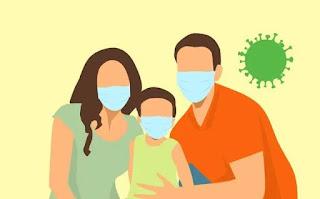 kesehatan-keluarga