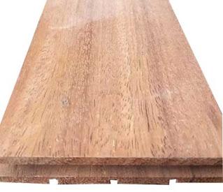 harga lantai kayu merbau per meter