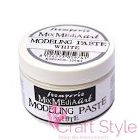 http://craftstyle.pl/pl/p/Pasta-modelujaca-BIALA-gladka-150-ml/14482