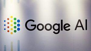 CIA Google COVID-19 pharmaceuticals Silicon Valley Pentagon military healthcare medicine Google