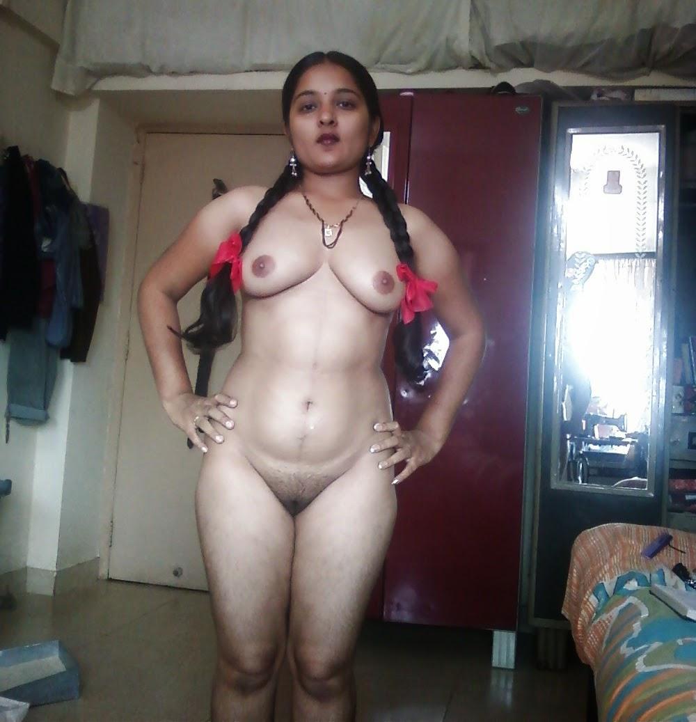 Desi Bhabhi Sex Video Clip