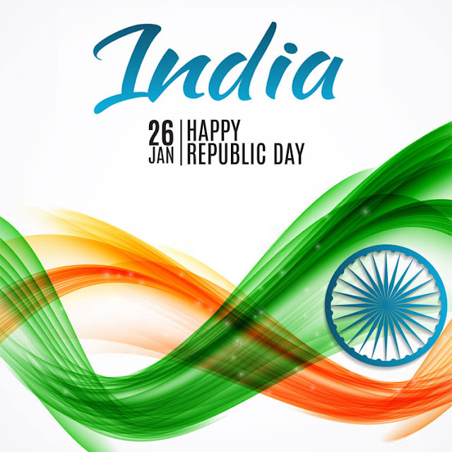 26 January Republic Day Images 2020 Free Download