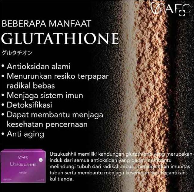 Jual SOP Subarashi Review Indonesia - Obat Alami Diabetes, Info di Natuna. Utsukushii Testimoni.