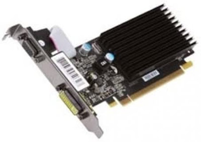 ダウンロードNvidia GeForce 8400 SE最新ドライバー