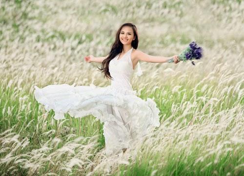 Địa chỉ chụp ảnh cưới đẹp ở Hà Nội ngắm nhìn những bức ảnh độc