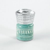 http://cards-und-more.de/de/tonic-nuvo-embossing-powder-cool-jade.html
