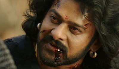 prabhas dialogues from Baahubali 2 movie