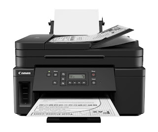 Canon PIXMA GM4040 Driver Downloads, Review And Price