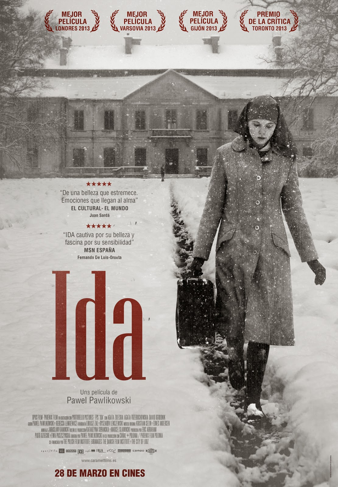 ida guys  feature trophy tonight at the 29th annual ida documentary awards,  best  feature at ida documentary awards 'inside man' best limited.