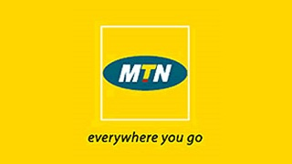 HOW TO TRANSFER CREDIT ON MTN NETWORK