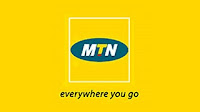 how to check mtn data bundle balance
