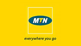 MTN code to stop or deactivate auto renewal on MTN data bundle plan