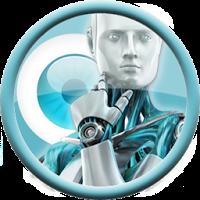 OviexNET: Download Eset Nod32 & Eset Smart Security ...